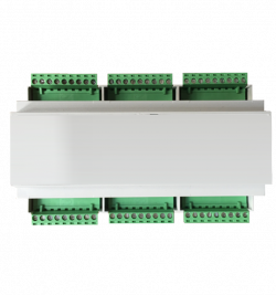 Din Controllers
